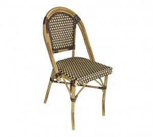 Chaise PARISIENNE