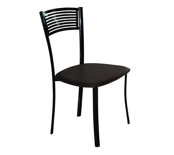 tables chaises kabylie clim froid climatisation et traitement d 39 air. Black Bedroom Furniture Sets. Home Design Ideas