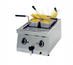 Cuiseur à pâtes électrique