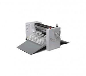 Laminoir électrique 500 mm