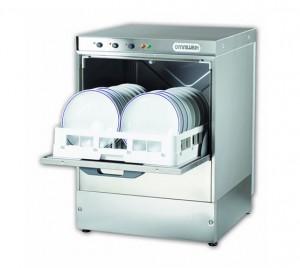 Lave vaisselle 540 assiettes/H