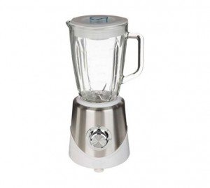 Mixer fruits Blender