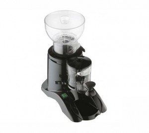 Moulin à café - 02 kg