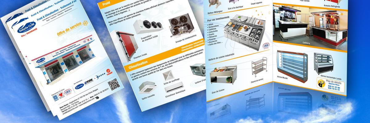 catalogue-produits-kabylie-clim