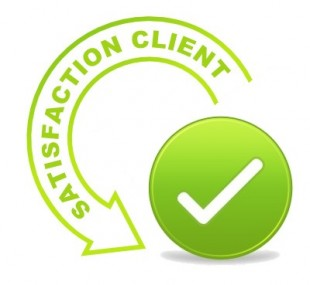 satisfaction-client-clim