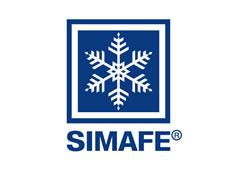 Simafe, Société Industrielle De Matériel Frigorifique & Equipement professionnel